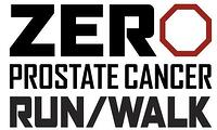 ZERO-Prostate-Cancer-Run-Walk-2017