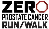 ZERO-Prostate-Cancer-Run-Walk-2017