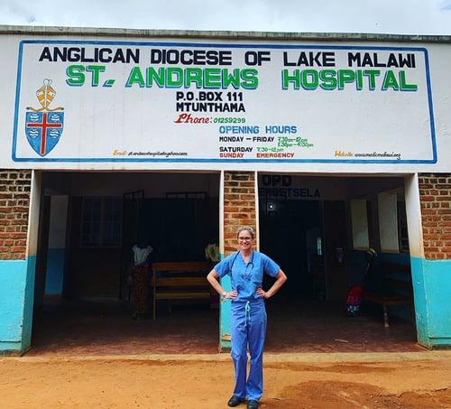 elisabeth saint andrews hospital-1