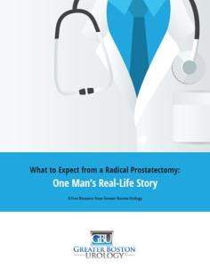 GBU-prostatectomy-1